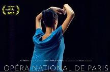 重燃芭蕾梦-欢喜首映-高清完整版视频在线观看