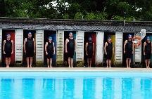 大叔花样游泳队-欢喜首映-高清完整版视频在线观看