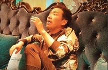 两只老虎-欢喜首映-高清完整版视频在线观看